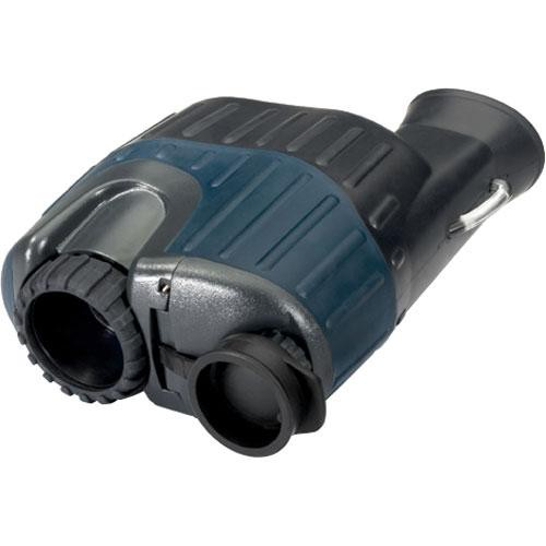 Morovision L-3 Thermal-Eye X50 Thermal Imaging Monocular