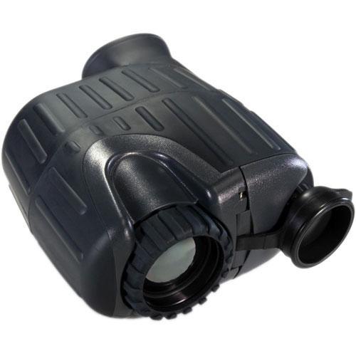 Morovision L-3 Thermal-Eye X150xp Thermal Imaging Camera