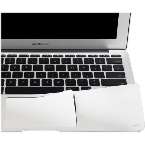 "Moshi PalmGuard Air 11 (MacBook Air 11"")"