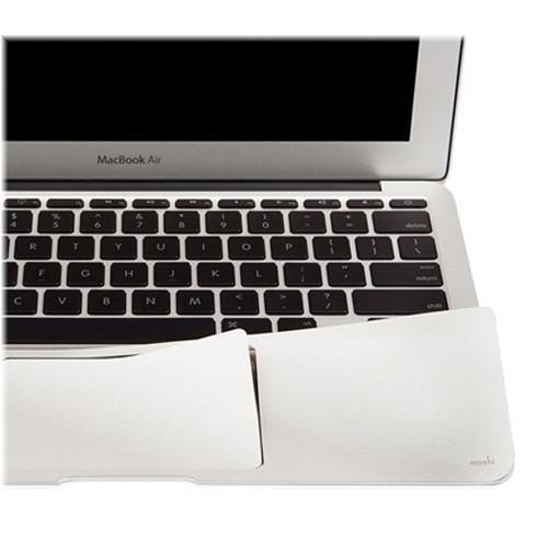"Moshi PalmGuard Air 13 (MacBook Air 13"")"