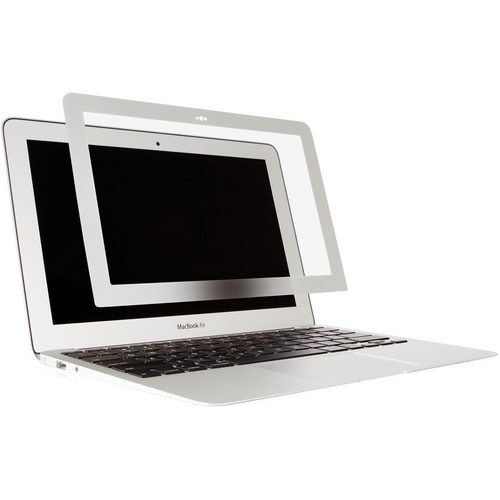 Moshi iVisor Screen Protector for MacBook Air 11""