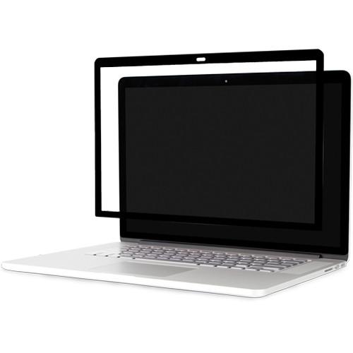 "Moshi iVisor Screen Protector for MacBook Pro Retina 15"""