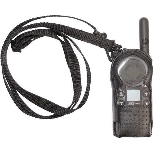 Motorola CLS Carrying Case