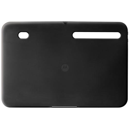 Motorola Protective Gel Case for Motorola XOOM (Black)