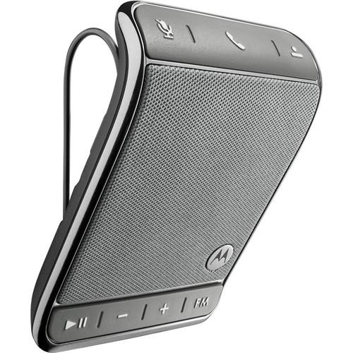 Motorola Roadster 2 Universal Bluetooth In-Car Speakerphone