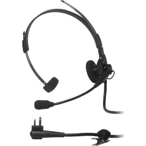 Motorola HMN-9013 Professional Headset
