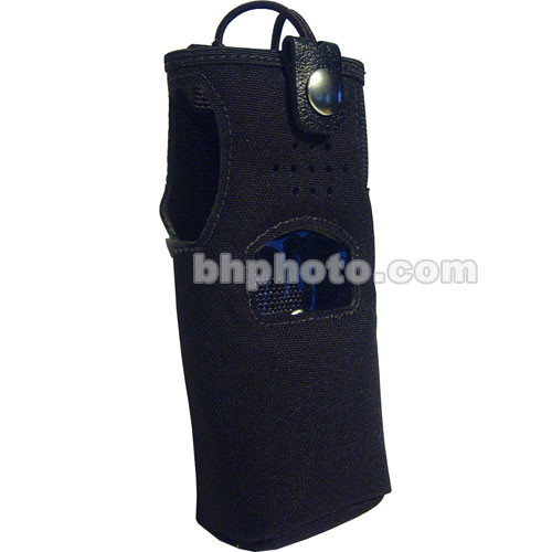 Motorola HP/SP50 Series Nylon Holster