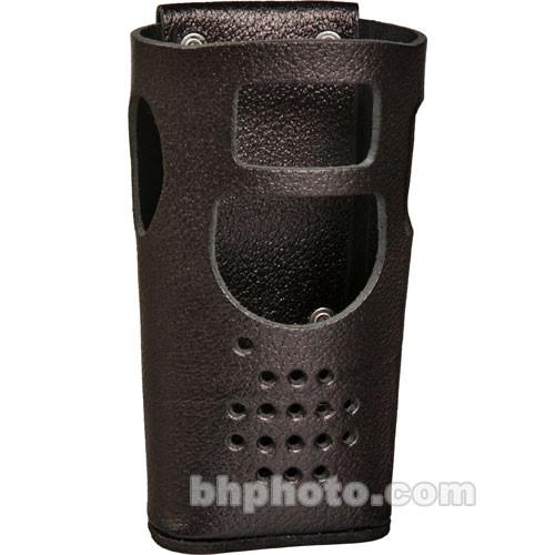 Motorola XTN/CP Series Leather Holster
