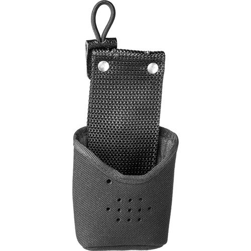Motorola XTN/CP Series Nylon Holster