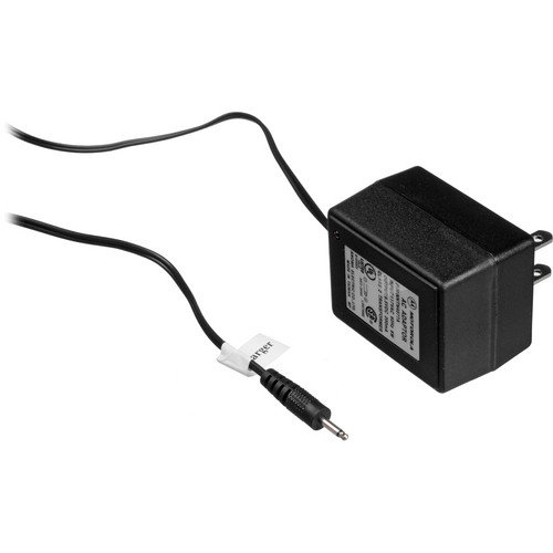 Motorola 10 Hour Plug-In Wall Charger for XTN