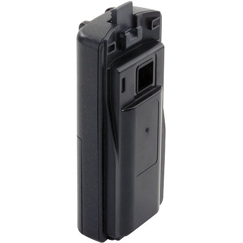 Motorola Alkaline Battery Frame for RDX Series Two-Way Radios