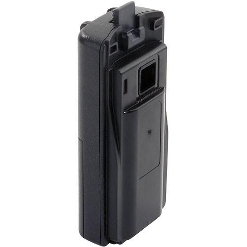 Motorola Alkaline Battery Frame for RDX Series Two-Way Radios