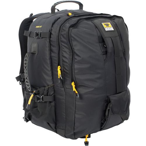 Mountainsmith Parallax Pro Backpack