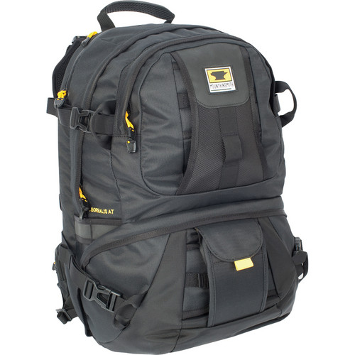 Mountainsmith Borealis AT Backpack