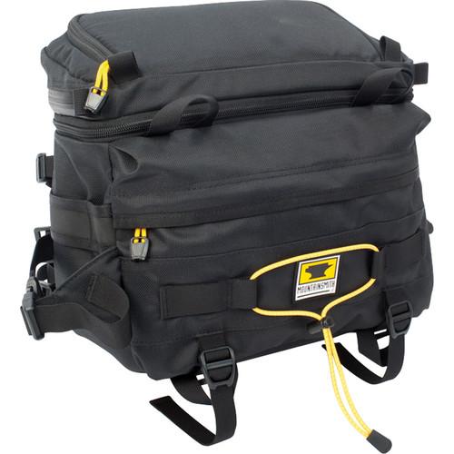 Mountainsmith Tour FX Bag