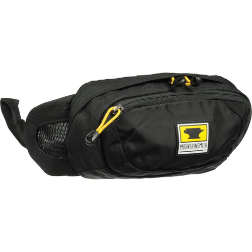 Mountainsmith VibeTLS (Black)
