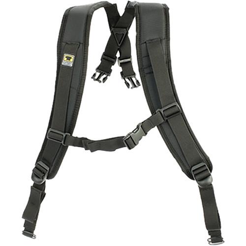 Mountainsmith Strapette (Black)