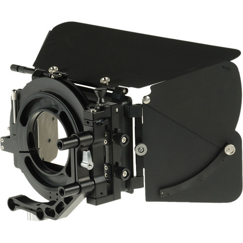 Movcam Mattebox MM2