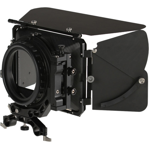 Movcam Mattebox MM1A