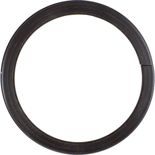 Movcam 130:100mm Step-Down Ring for Clamp-On MatteBoxes