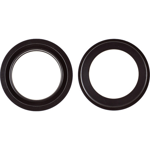Movcam 114:85mm Step-Down Ring for 114mm Threaded MatteBox