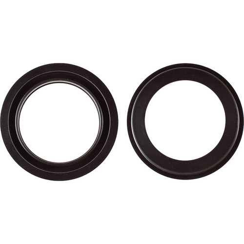 Movcam 114:87mm Step-Down Ring for 114mm Threaded MatteBox