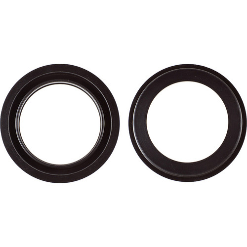 Movcam 114:90mm Step-Down Ring for 114mm Threaded MatteBox