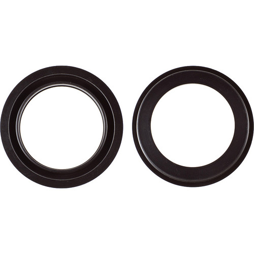 Movcam 114:98mm Step-Down Ring for 114mm Threaded MatteBox