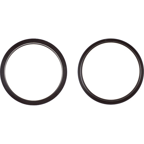 Movcam 114:110mm Step-Down Ring for 114mm Threaded MatteBox