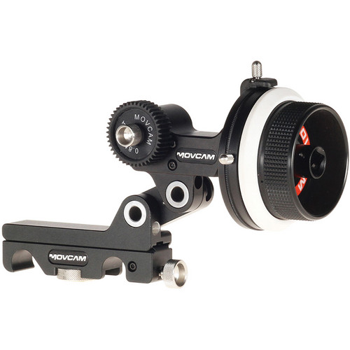 Movcam Mini Follow Focus MF-1