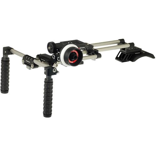 Movcam HDSLR Shoulder Kit 3