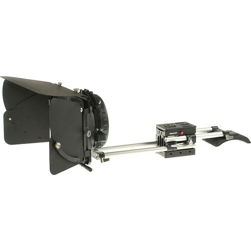 Movcam MM1 MB - Panasonic AG-AF100 Kit 1