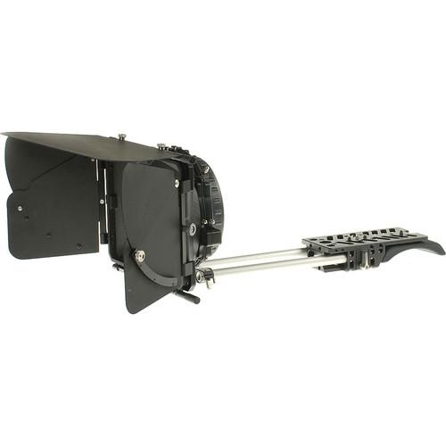 Movcam Sony PMW-F3 Kit 1 With Mattebox