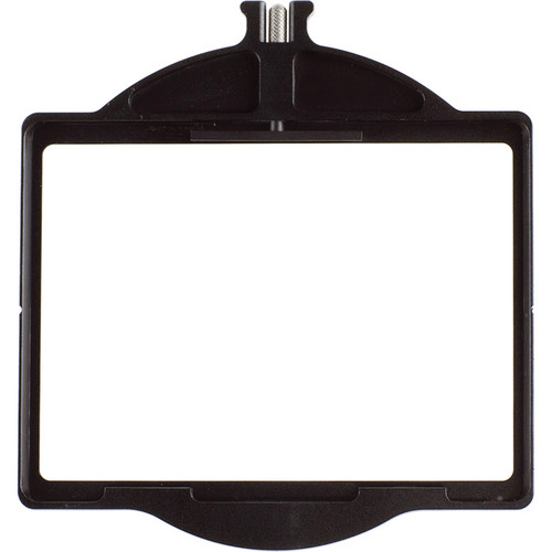 Movcam 4x5.65 Filter Holder (Horizontal)