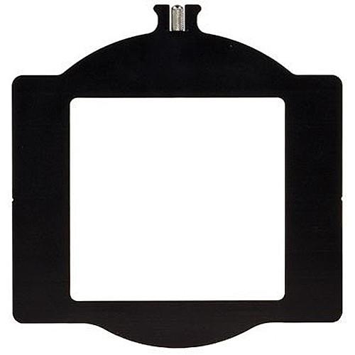 Movcam 4x4 Filter Holder