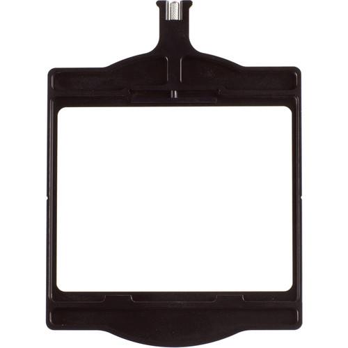 Movcam 4x4 Filter Holder (for MM3)