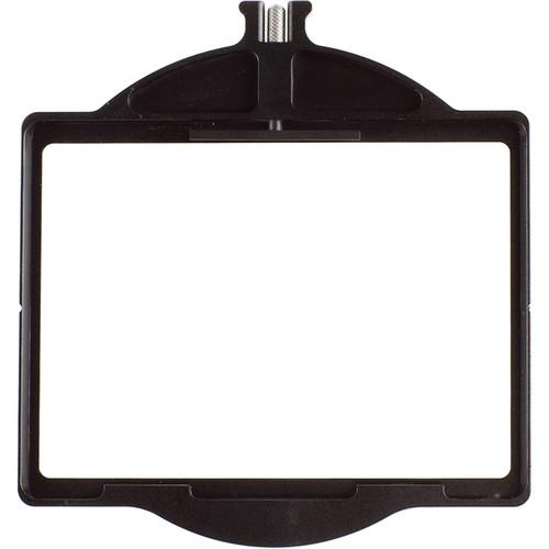 Movcam 4x5.65 Filter Holder (Vertical)