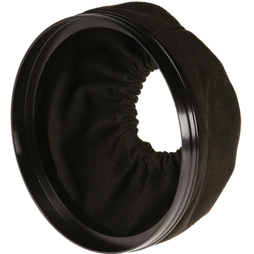 Movcam Universal Stretch Donut (156 mm)