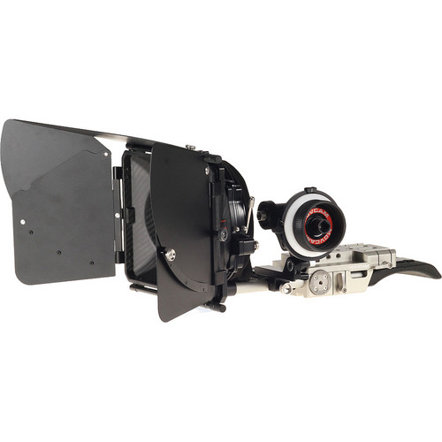 Movcam MM102 MB Kit 2 for Sony FS700