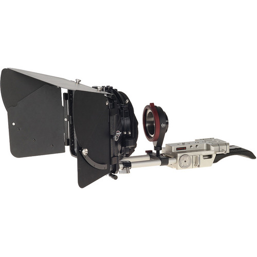 Movcam MM102 MB Kit 1 with Lens Adapter for Sony FS700