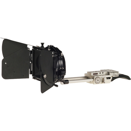 Movcam MM2 MB Kit 1 for Sony FS700
