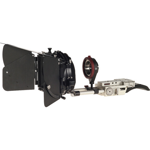 Movcam MM2 MB Kit 2 for Sony FS700