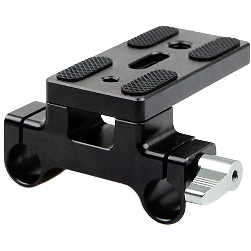 Movcam L Bracket for 15mm Rods