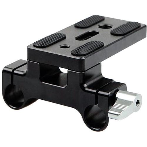 Movcam L Bracket for 15mm Rods
