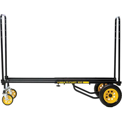 MultiCart R10RT Multi-Cart