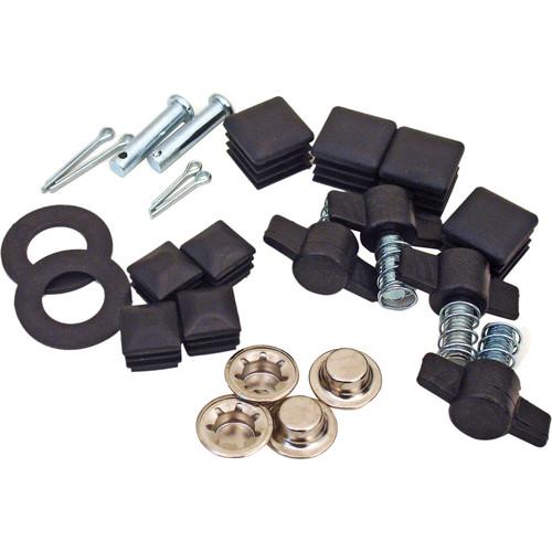 MultiCart R12KIT R12 Repair Kit