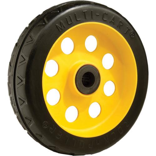 """MultiCart No-Flat Rear Wheel (8 x 2.5"""")"""