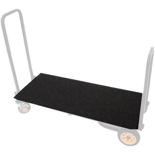 MultiCart RSD2 Solid Deck for R2 MultiCart