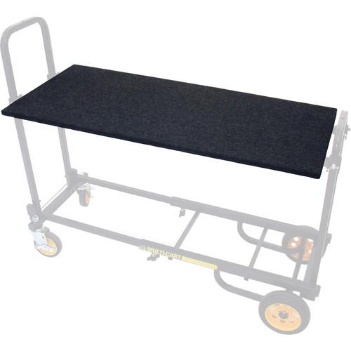 MultiCart RSH2 Shelf for R2 Cart