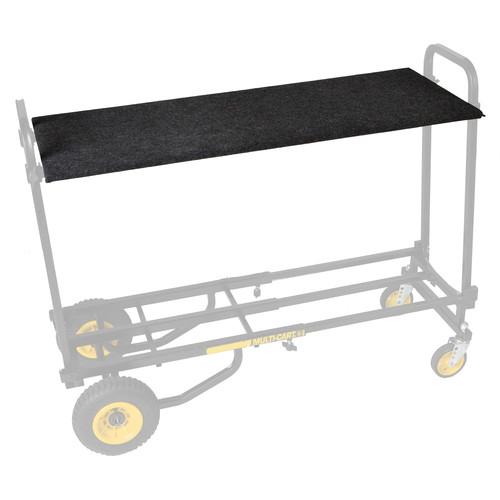 MultiCart RSH6 Shelf for R6